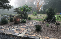 Plantings-Natural-Stonework-in-Tabernacle-NJ-3