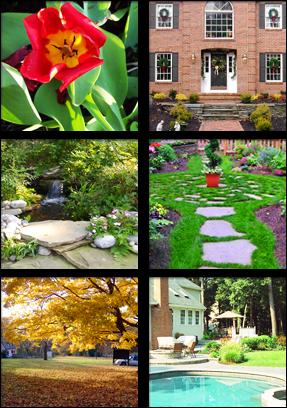 Landscaper in Medford NJ