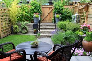 Affordable Landscape Maintenance in Medford New Jersey