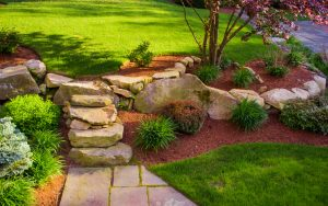 Medford New Jersey Landscaping Companies